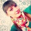Оксана, 26, г.Рязань