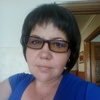 Надежда, 44, г.Владивосток