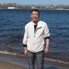 Ким, 49, г.Волжский