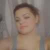 Виктория, 23, г.Ангарск