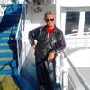 Сергей Большов, 52, г.Раменское