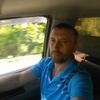 Олег, 43, г.Южно-Сахалинск