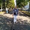 Нина, 59, г.Кострома