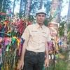 Григорий Цапаев, 53, г.Первоуральск