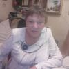 Людмила, 72, г.Приозерск