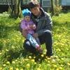 Илья, 31, г.Байкальск