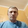 Саша, 49, г.Тарко (Тарко-сале)