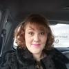 Елена, 44, г.Омск