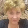Марина, 52, г.Новосибирск