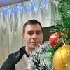 Алексей, 42, г.Надым (Тюменская обл.)