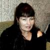 Екатерина, 57, г.Тербуны