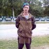 Юрий, 41, г.Дальнегорск