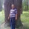 Сергей, 48, г.Киреевск