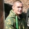 Александр, 36, г.Новый Торьял