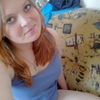 Светлана, 25, г.Тотьма