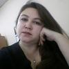 Илона, 44, г.Нижний Новгород