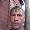 Александр, 35, г.Борисоглебск