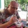 Иван, 33, г.Айхал