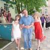 Вадим, 52, г.Белгород