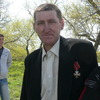 сергей, 40, г.Шигоны