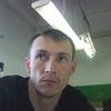 хороший человек, 35, г.Красные Четаи