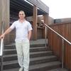 Дмитрий, 33, г.Запрудная