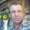 Сергей Приказчиков, 41, г.Мелеуз