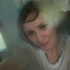 Ольга, 33, г.Оренбург