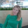 Светлана, 34, г.Кировск