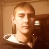 Алексей, 21, г.Верхняя Хава