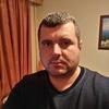 Игорь, 37, г.Пушкино