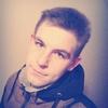 pashan, 20, г.Калининград