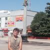 Сергей, 49, г.Инза