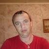 николай, 38, г.Гусь Хрустальный
