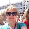 Мила, 49, г.Москва