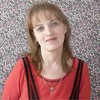 Юлия, 38, г.Тавда