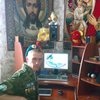 Саня, 32, г.Новоорск