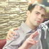 Евгений, 27, г.Новочебоксарск