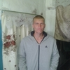 Андрей Алексеевич, 23, г.Краснокаменск