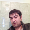 Samir, 31, г.Хоста