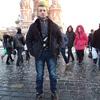 рустам, 36, г.Белоусово