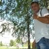 Алексей, 34, г.Орел