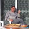 ИГОРЬ БАБЕНКО, 39, г.Зерноград