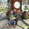 Александр Трясков, 44, г.Гаврилов Ям