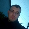 Вова Мамаев, 23, г.Красноперекопск