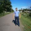 Борис, 29, г.Таловая