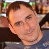 Алексей, 37, г.Балабаново