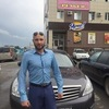 Вадим, 35, г.Барнаул