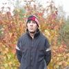 Олег, 30, г.Комсомольск-на-Амуре