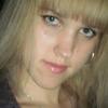 Марина, 29, г.Большая Глушица